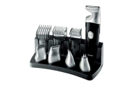 Philips 9 in1 Deluxe Shaver and Hair Trimmer Grooming Kit