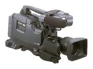 Plustek OpticPro 600P