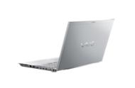 Sony VAIO VPCSE13FX/S