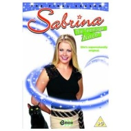 Sabrina The Teenage Witch: Season 7 (3 Discs)