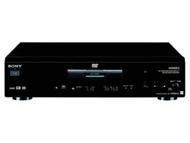 Sony DVP NS999ES