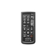 Sony RMT-DSLR1