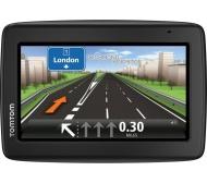 """TOMTOM Start 20 4.3"""" Sat Nav - with UK & ROI Maps"""