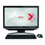 Toshiba Qosmio DX730-101