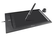 Trust Slize Ultra SLIM Graphic Tablet