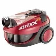 VAX V-096TT Ultrixx Cylinder  Vacuum Cleaner