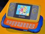 VTech V.Smile Pocket