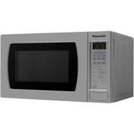 Panasonic NN-E 299 Smbpq