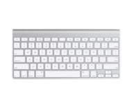 APPLE MC184B/A Wireless Keyboard (MC184B/A)