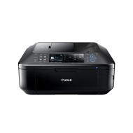 Canon Pixma MX 895