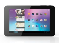 Coby Kyros Internet Tablet MID7065