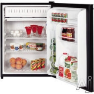 GE Freestanding All Refrigerator Refrigerator GMR06AAP