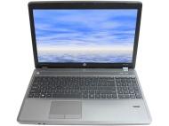 HP Probook 4545S C5C51EA