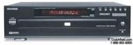 Kenwood DV 6050