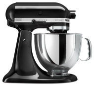 Kitchenaid KSM150PS