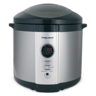 Morphy Richards 48815