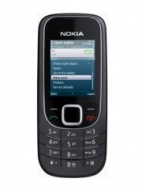 Nokia 2320 classic
