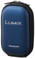 Panasonic DMW-CHFX30 Semi-Hard Case for all Panasonic FX Series Cameras