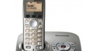 Panasonic KX TG7321GS