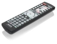 Philips SRU4106