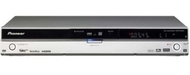 Pioneer DVR-545H