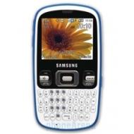 Samsung R351 Freeform / Samsung LINK / Samsung R350 Freeform
