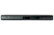 Sony DVP SR90