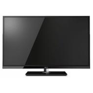 "Toshiba 65UL610U 64.5"" Full HD 3D Kompatibilität WLAN Schwarz LED TV"