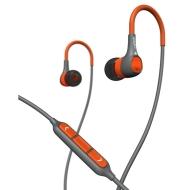 Logitech Ultimate EARS 300