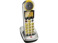 Uniden EZX290