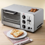 Waring Pro 4-Slice Toaster