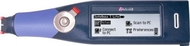 WizCom InfoScan 3 Lite
