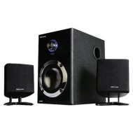 Acoustic Audio AA3009