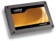 Crucial CTFDDAC128MAG-1G1 128GB Solid State Drive (SSD) (6,3 cm (2,5 Zoll)