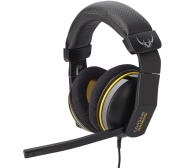 Corsair Vengeance 1500 Dolby 7.1 USB Gaming H/S