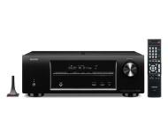 Denon AVR-E300 E