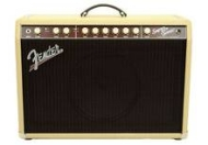 Fender [Super-Sonic Series] 22 Combo - Blonde
