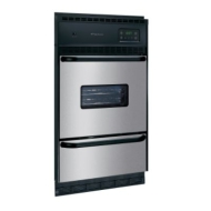 Frigidaire - 2.0 Cu. Ft. Built-In Microwave - White FGMO205KW