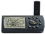 Garmin GPS V