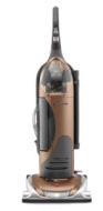 Hoover WindTunnel Anniversary Edition U8188900 - Vacuum cleaner - metallic bronze