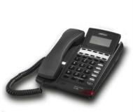 ITT 878041-TP2-27S SP LinePower CH