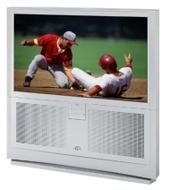 """JVC AV WP74 Series TV (48"""", 56"""", 65"""")"""
