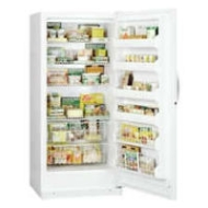 Kenmore Frost Free Upright Freezer
