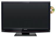 Magnavox 37MD350B