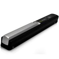 Mini Skypix TSN410 Primier Cordless Handheld Scanner 900DPI