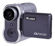 Mustek DV 3032