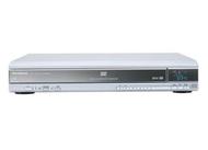 Panasonic DVD CV52EG-S