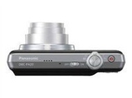 Panasonic DMC-FH20K