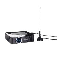 Philips PPX3614TV