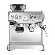 Sage BES870UK Barista Express